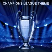 Champions League Theme (Champions League Theme)