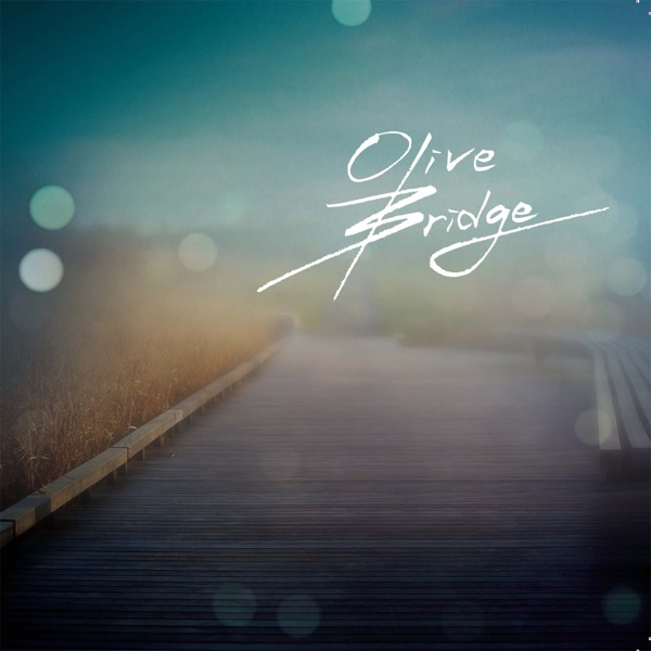 olivebridge christian girl personals Meet olivebridge singles online & chat in the forums dhu is a 100% free dating site to find personals & casual encounters in olivebridge.