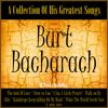 The Burt Bacharach Collection - Various Artists
