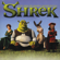 Shrek (Original Motion Picture Soundtrack) - Various Artists