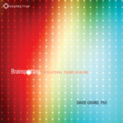 Brainspotting: BioLateral Sound Healing - David Grand, PhD - David Grand, PhD