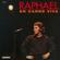 Estar Enamorado - Raphael