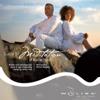 Guide Til Meditation (Unabridged) - Bjarne Nybo