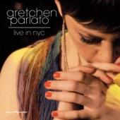 Gretchen Parlato - Weak