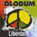 Toque Digital - Olodum