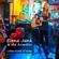 Little World of Mine - Elena Jank & The Acoustics