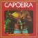 Capoeira - Cordão de Ouro - Mestre Suassuna & Dirceu