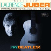 Laurence Juber - Here Comes the Sun