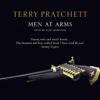 Terry Pratchett - Men at Arms: Discworld, Book 15 (Unabridged) artwork