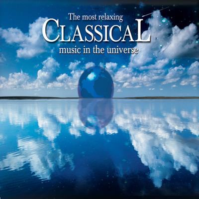 Piano Sonata No. 14 in C Sharp Minor, Op. 27, I. Adagio Sostenuto 'Moonlight' - Daniela Ruso song