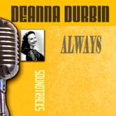Deanna Durbin - Begin The Beguine