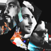One Last Tour: A Live Soundtrack - Swedish House Mafia