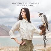 Francisca Valenzuela - Qué Sería