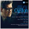 John Ogdon - 70th Anniversary Edition - Philharmonia Orchestra & John Pritchard