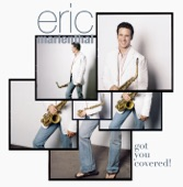 Eric Marienthal - Emotion