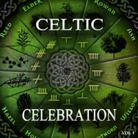 Slainte - Celtic Celebration artwork