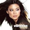 The Best Of Vanessa-Mae - Vanessa-Mae