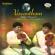 Vasantham - Violin - Ganesh - Kumaresh, V.Rajarao & V.Suresh