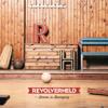 Revolverheld - Immer in Bewegung (Deluxe Version) Grafik