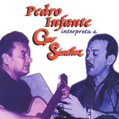 Pedro Infante Interpreta a Cuco Sánchez - Pedro Infante
