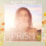 Unconditionally - Katy Perry - Katy Perry