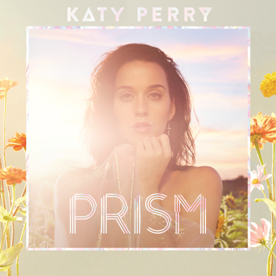 Dark Horse (feat. Juicy J) - Katy Perry song