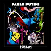 Scream (Funk My Life Up) - Single