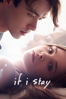 If I Stay - R.J. Cutler