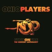 Ohio Players - O-H-I-O
