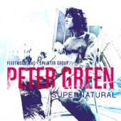 Peter Green - Jumping At Shadows