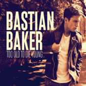 Too Old To Die Young (Deluxe Version)