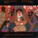 Indian Classical Music - Rajeev Taranath & Sandip Burman