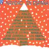 Navidad en España - Various Artists