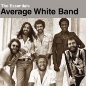 Average White Band - Got The Love