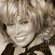 Tina Turner The Best - Tina Turner