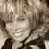 The Best - Tina Turner - Tina Turner