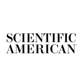 The Psychology of Success: Scientific American Mind