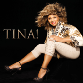 Download Lagu MP3 Tina Turner - We Don't Need Another Hero (Thunderdome)