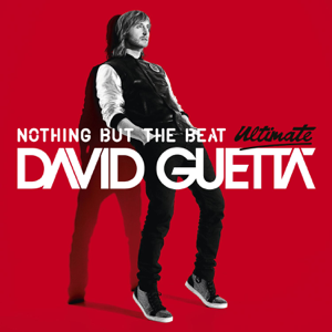 David Guetta - She Wolf (Falling to Pieces) [feat. Sia]