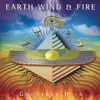 September - Earth, Wind & Fire mp3