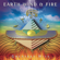 September - Earth, Wind & Fire Cover Image