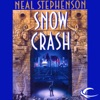 Snow Crash (Unabridged) AudioBook Download