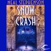 Snow Crash (Unabridged) AudioBook Download
