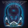 Frontiers (Remastered Bonus Tracks Version) - Journey