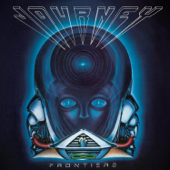 Only Solutions - Journey