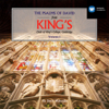 The Psalms of David - 1 - King's College Choir, Cambridge & Sir David Willcocks