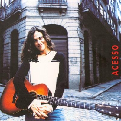 Acesso - Zélia Duncan