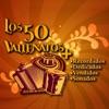 Los 50 vallenatos más recordados, dedicados, vendidos y sonados
