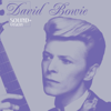 David Bowie - Sound and Vision artwork