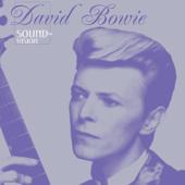 Helden (Single Version) - David Bowie